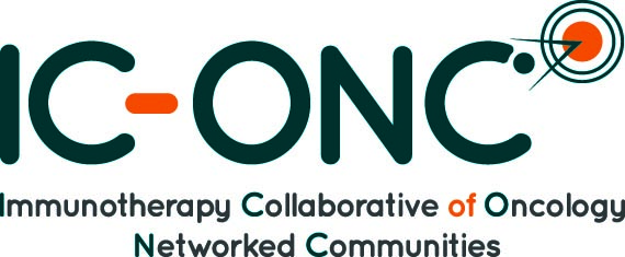 IC-Onc Logo