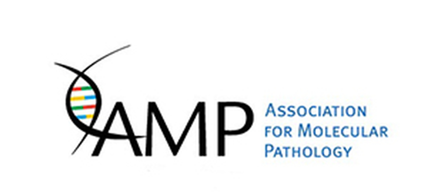 Meetings - Association for Molecular Pathology